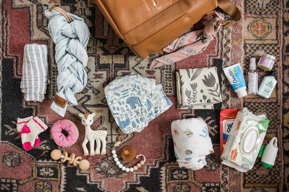 diaper bag-6.jpg