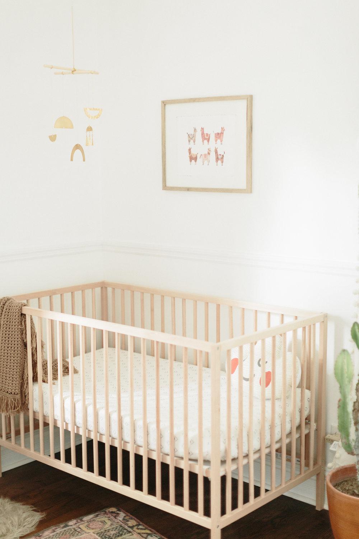 indy's nursery-2.jpg