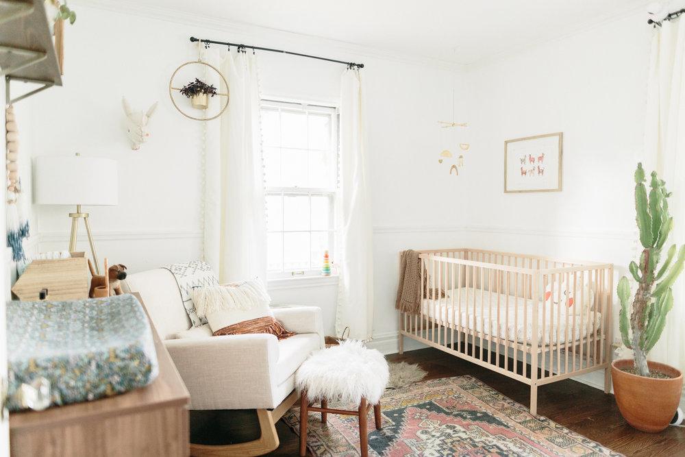 indy's nursery-30.jpg