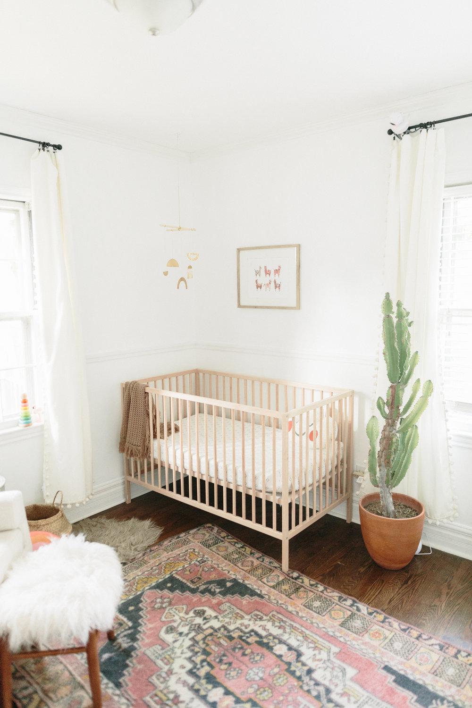 indy's nursery-33.jpg