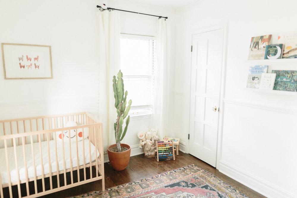 indy's nursery-43.jpg