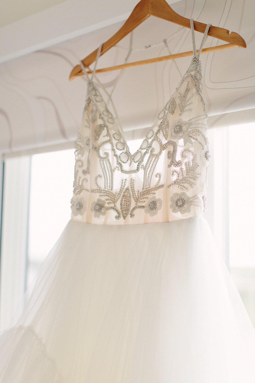 allen wedding10.jpg