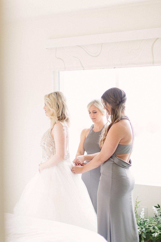 allen wedding36.jpg