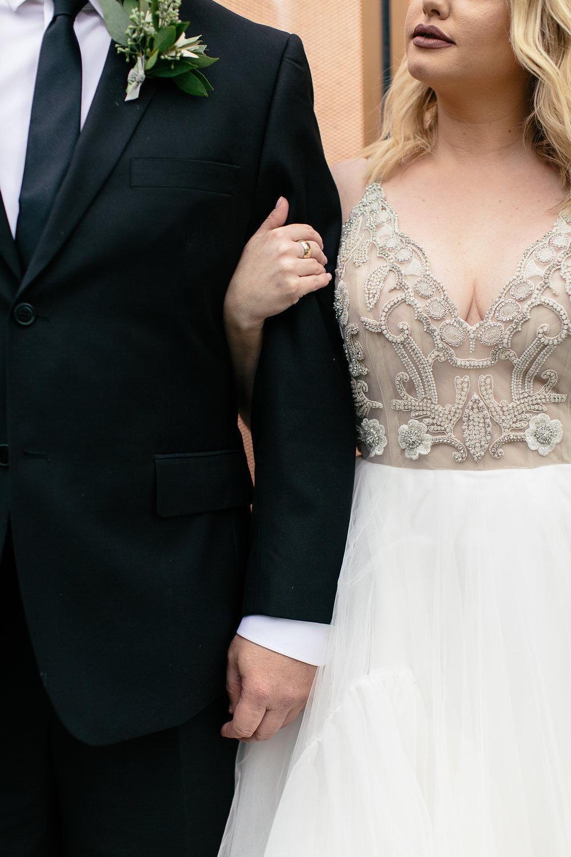 allen wedding85.jpg