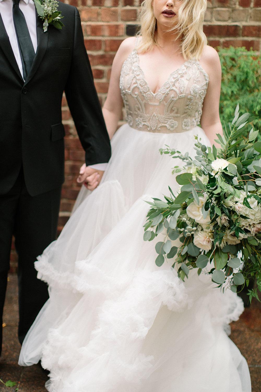 allen wedding94.jpg