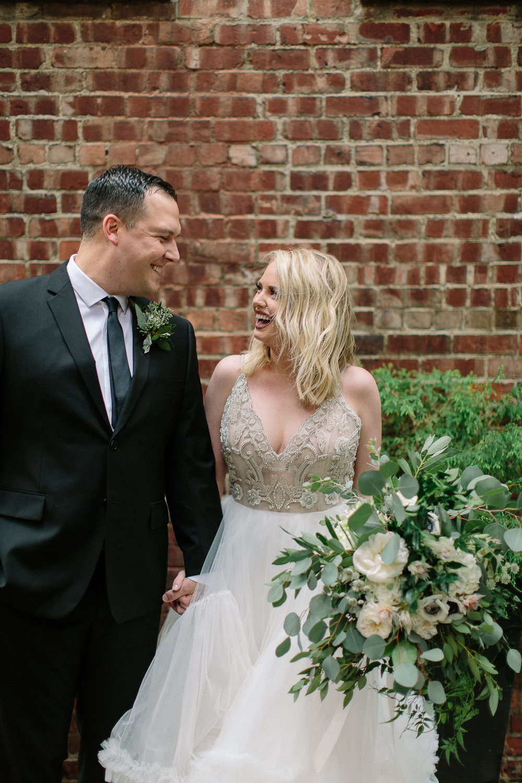 allen wedding97.jpg
