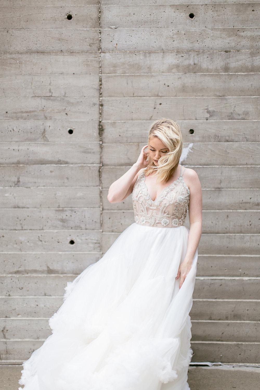 allen wedding104.jpg