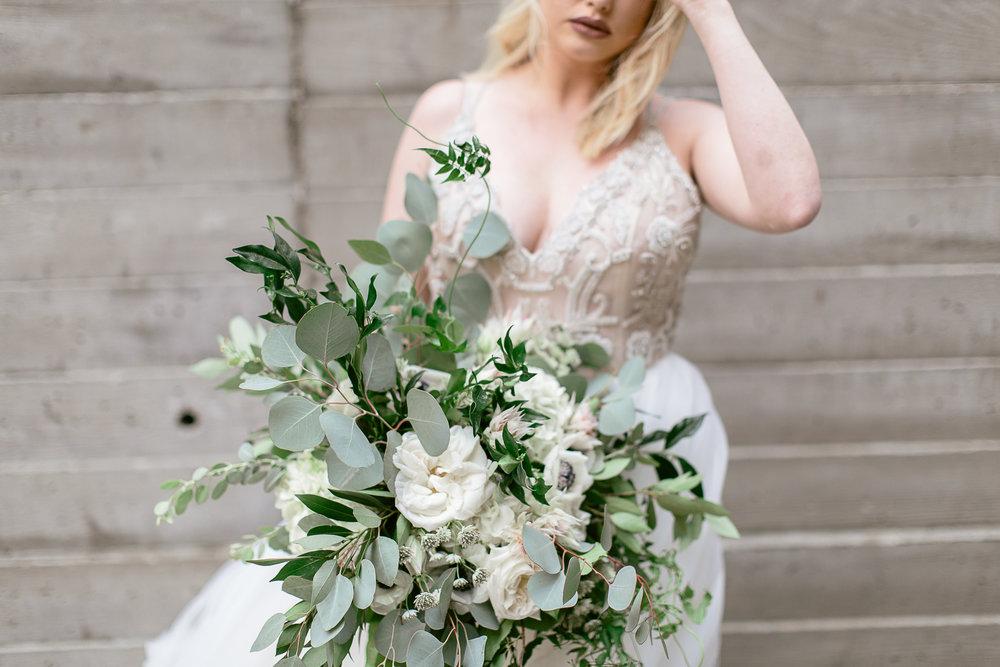 allen wedding106.jpg