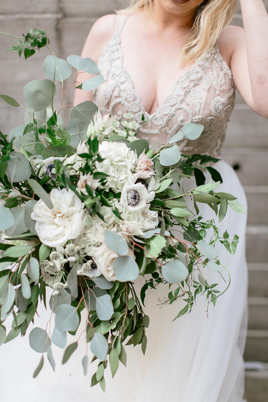 allen wedding108.jpg