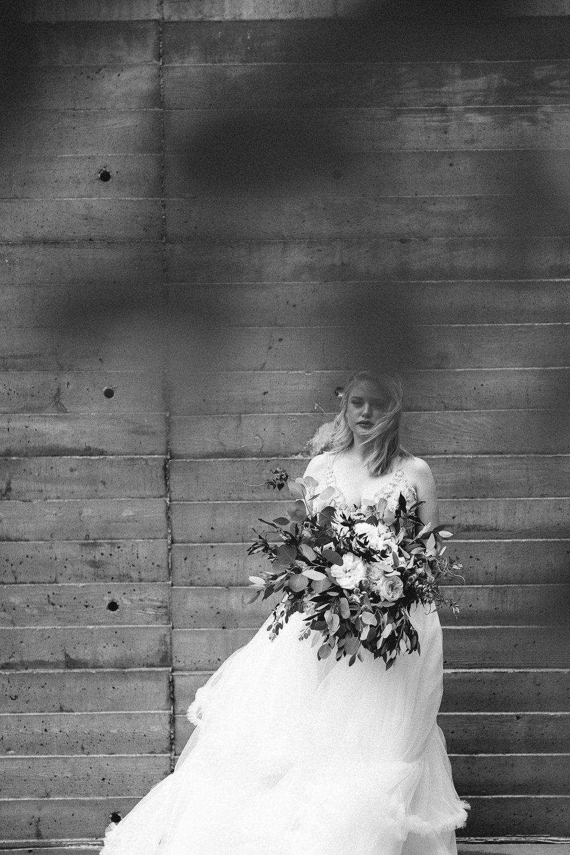 allen wedding115.jpg