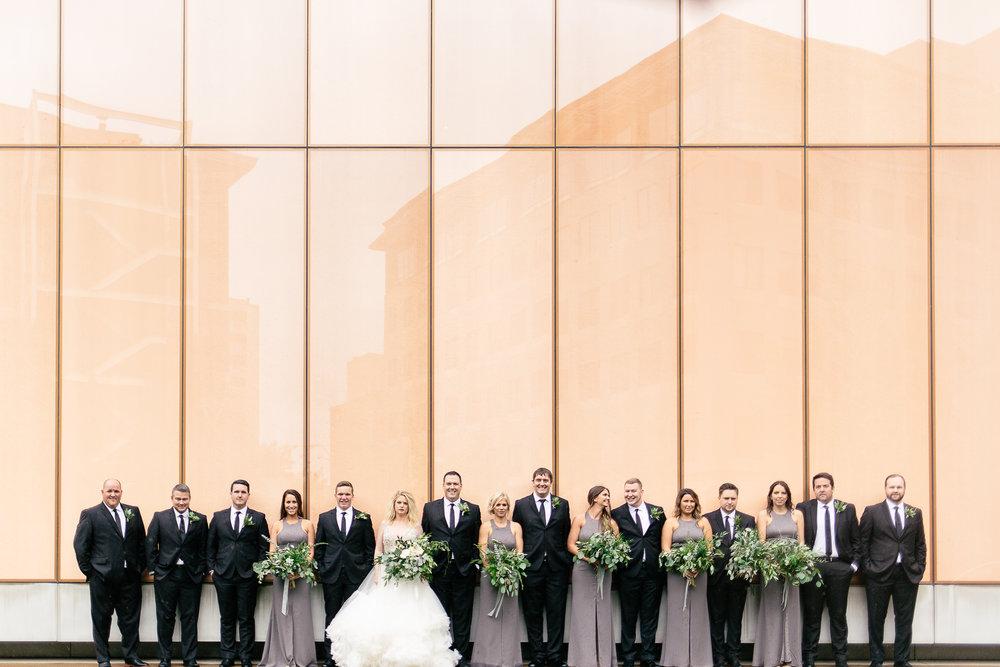 allen wedding124.jpg