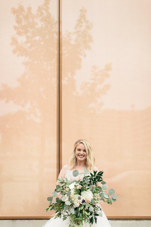 allen wedding120.jpg