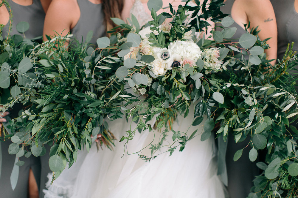 allen wedding218.jpg