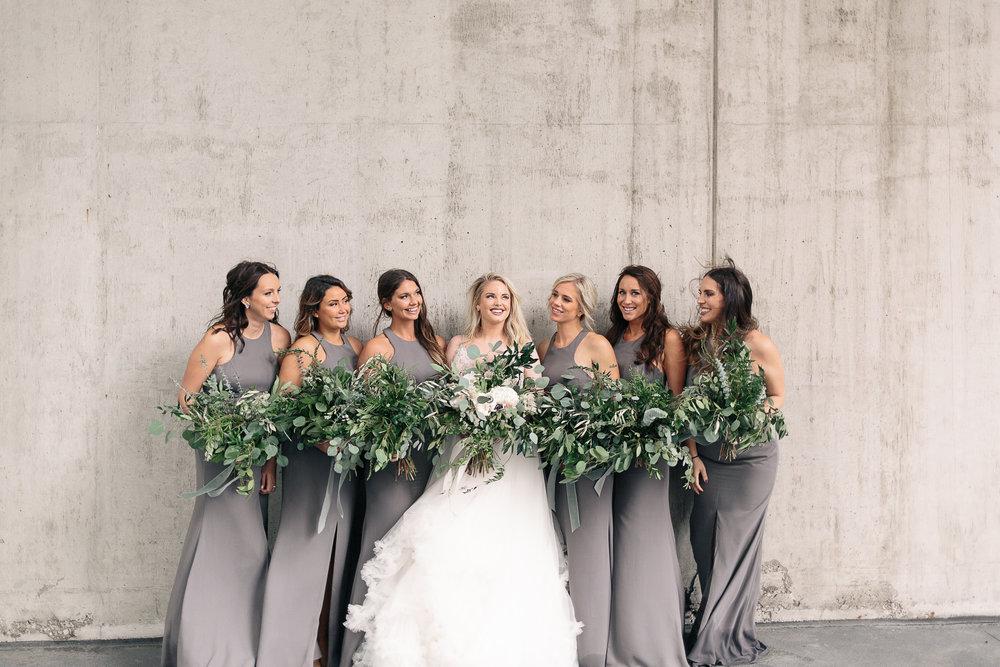 allen wedding226.jpg