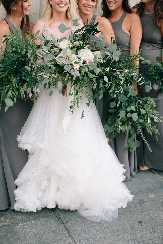 allen wedding223.jpg