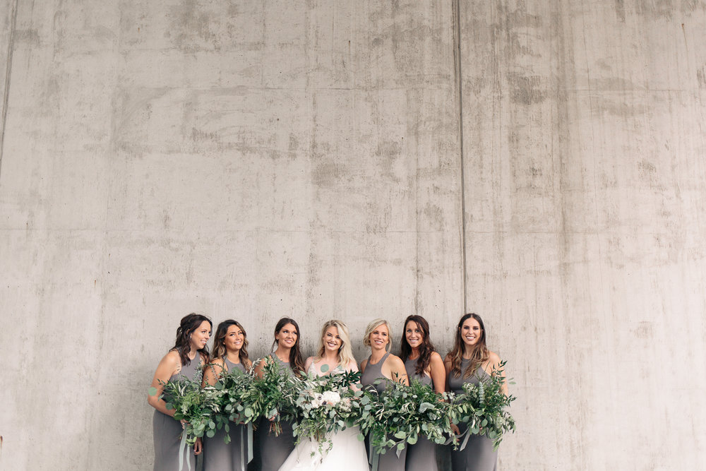 allen wedding231.jpg