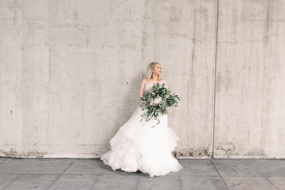 allen wedding240.jpg