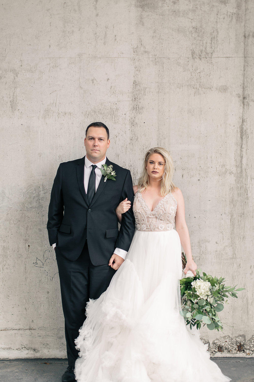 allen wedding259.jpg