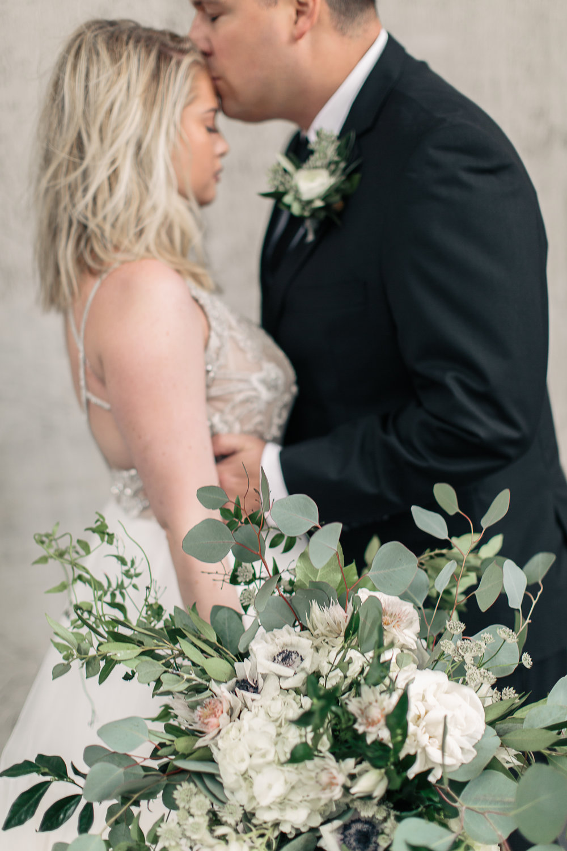 allen wedding274.jpg