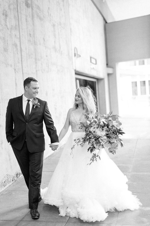 allen wedding285.jpg