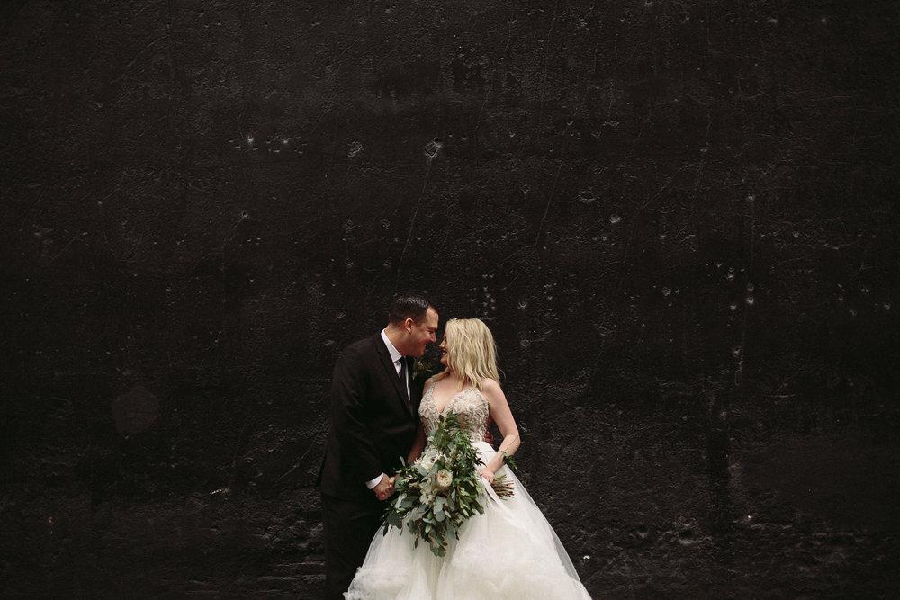 allen wedding321.jpg