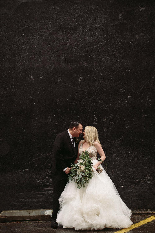 allen wedding325.jpg