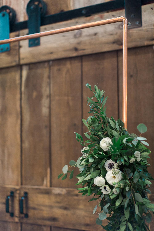 allen wedding357.jpg