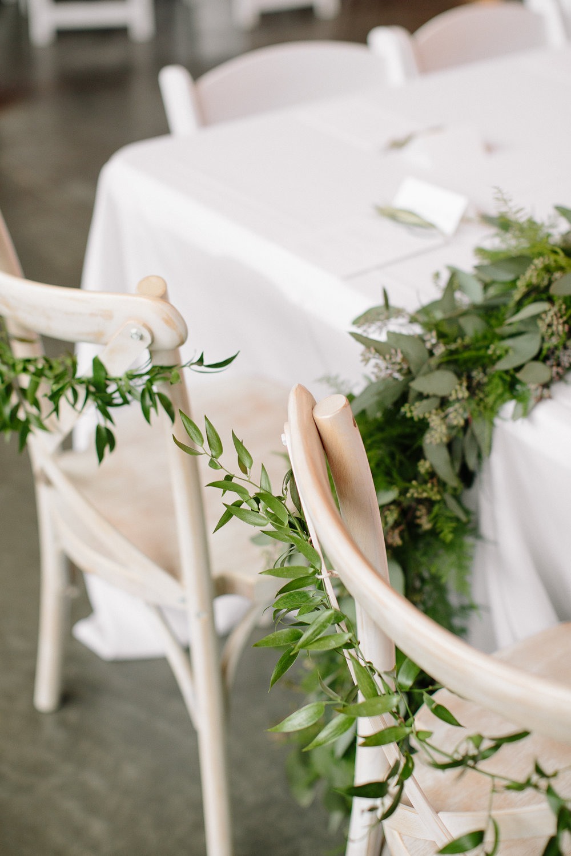 allen wedding375.jpg