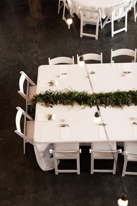 allen wedding381.jpg
