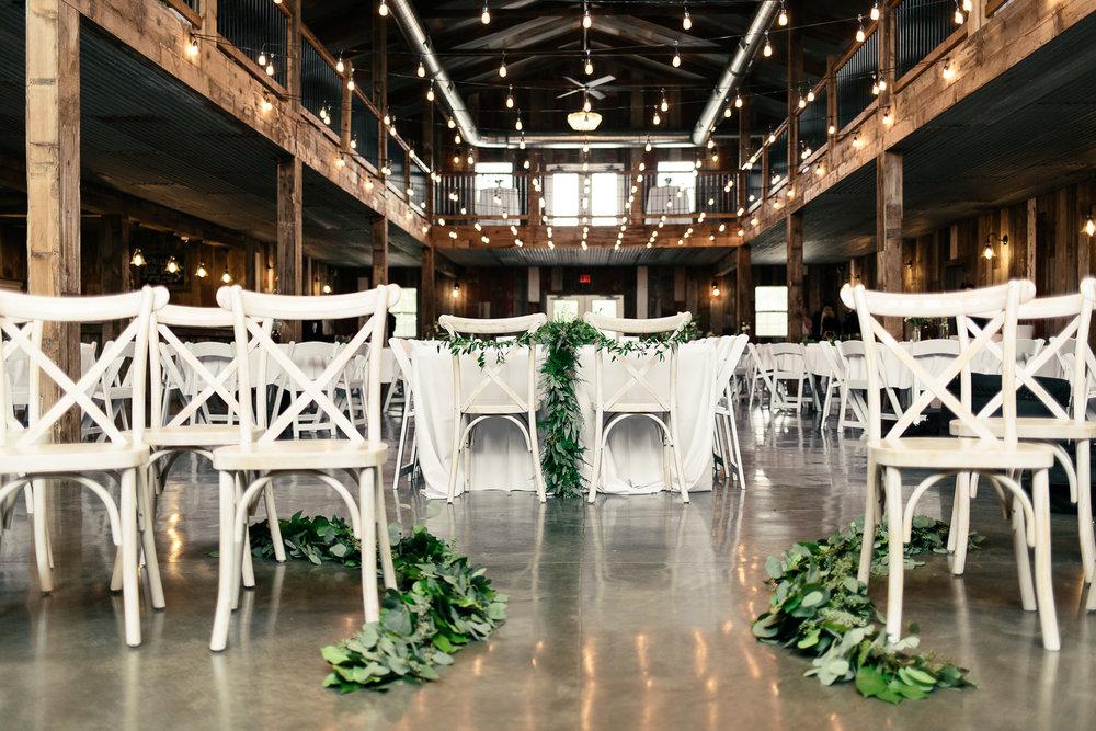 allen wedding389.jpg