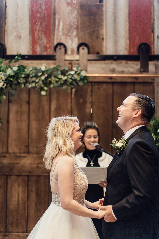allen wedding540.jpg