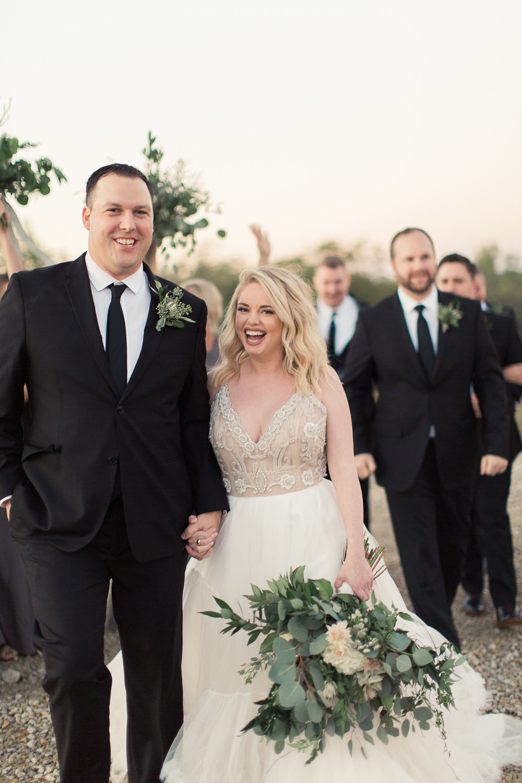 allen wedding611.jpg