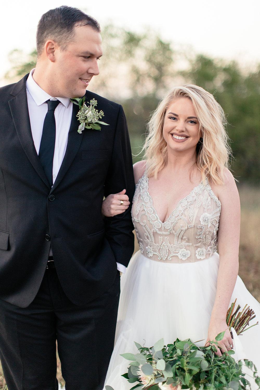 allen wedding626.jpg