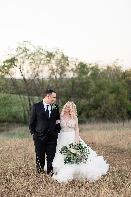 allen wedding621.jpg