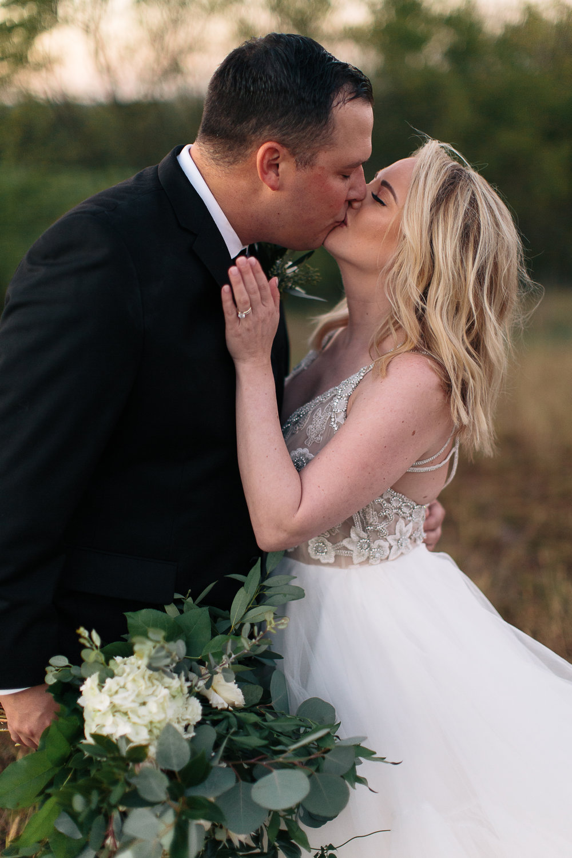 allen wedding648.jpg