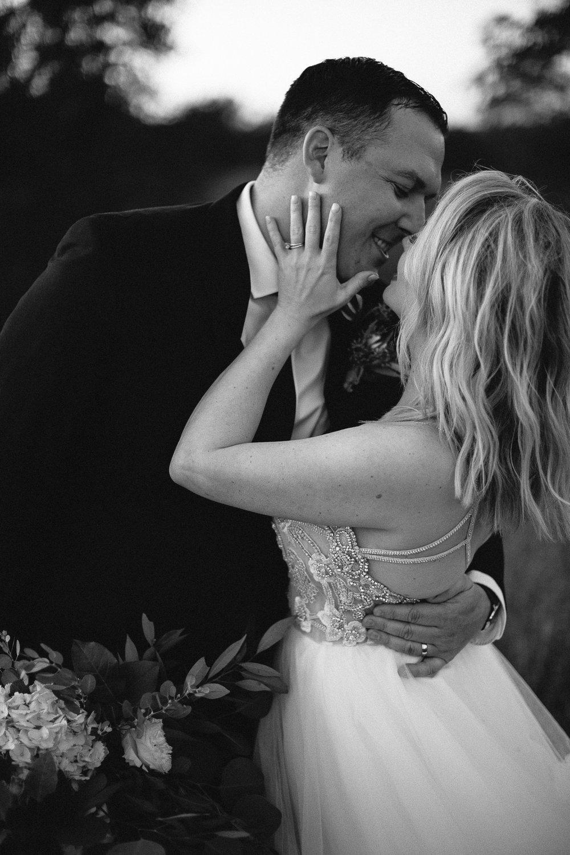 allen wedding651.jpg