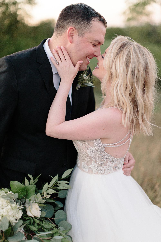 allen wedding649.jpg