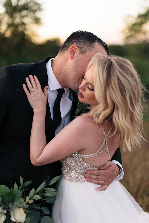 allen wedding653.jpg