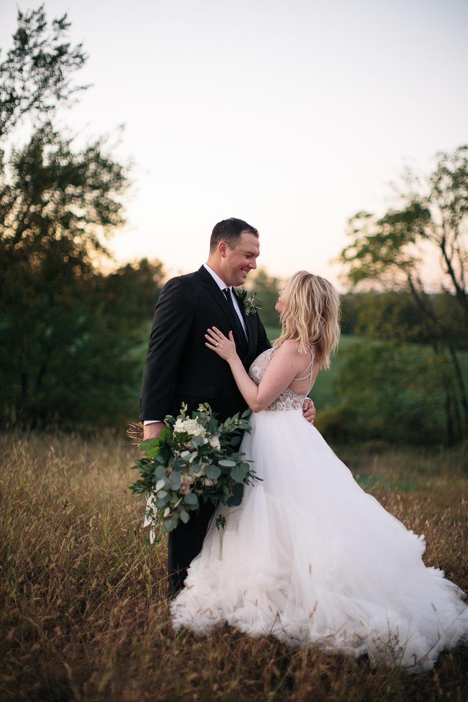 allen wedding660.jpg