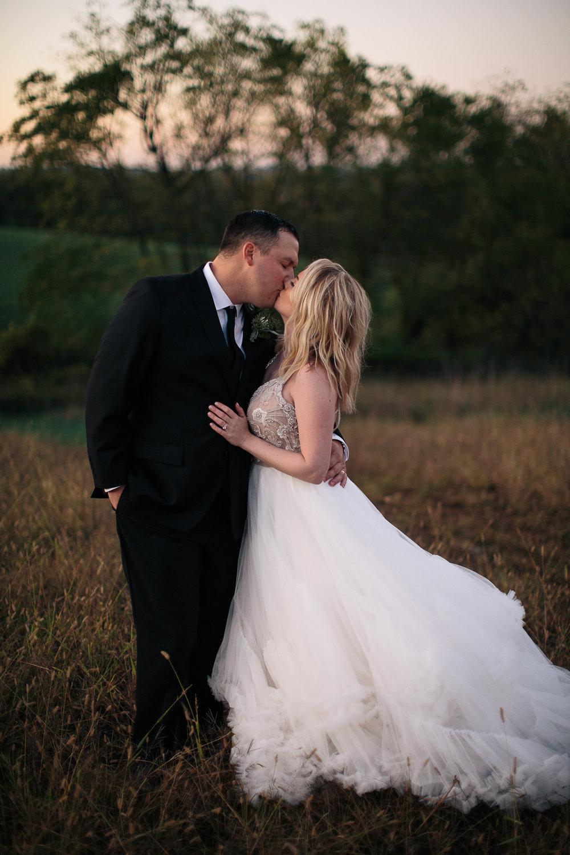 allen wedding664.jpg