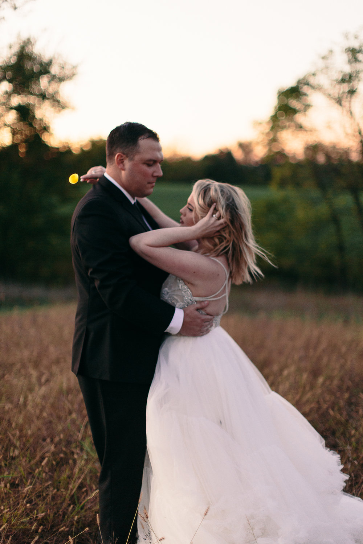 allen wedding709.jpg