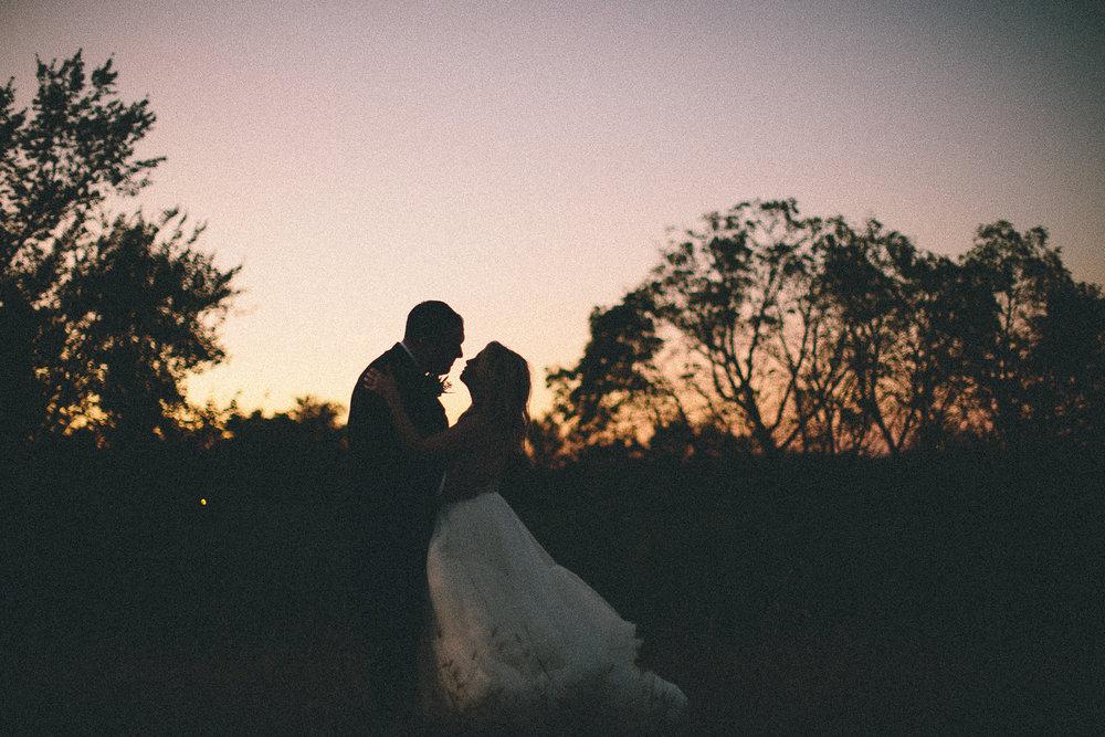 allen wedding699.jpg