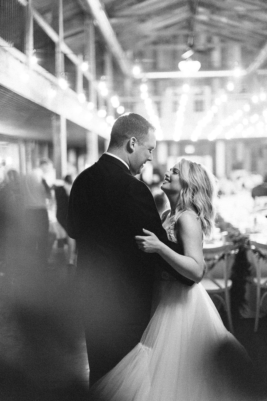 allen wedding791.jpg