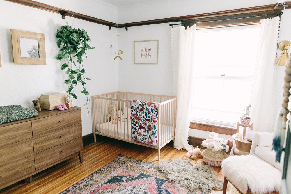 nursery-18.jpg