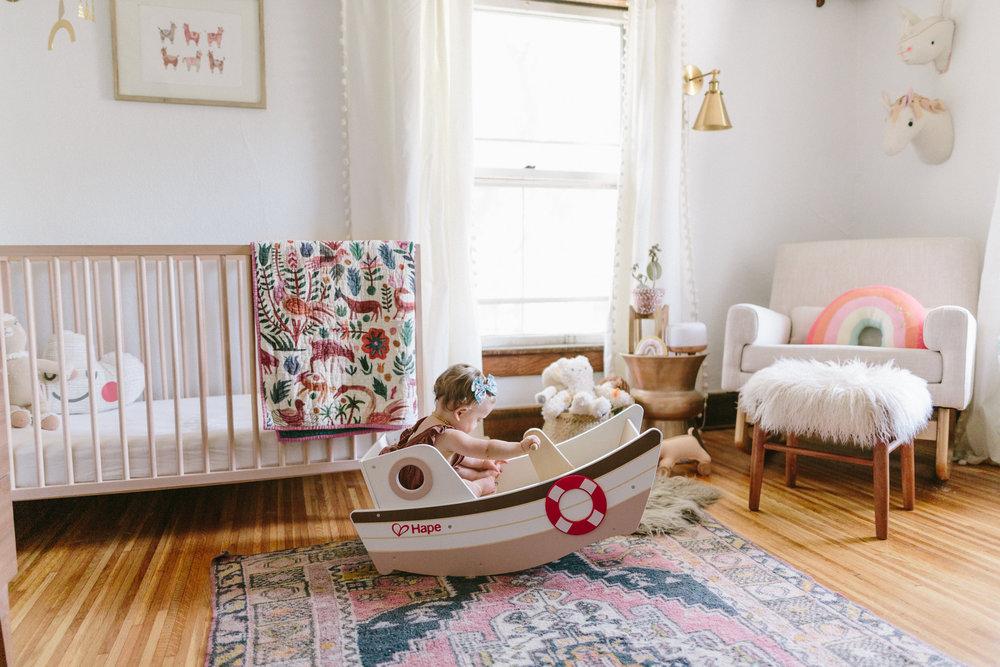 nursery-34.jpg