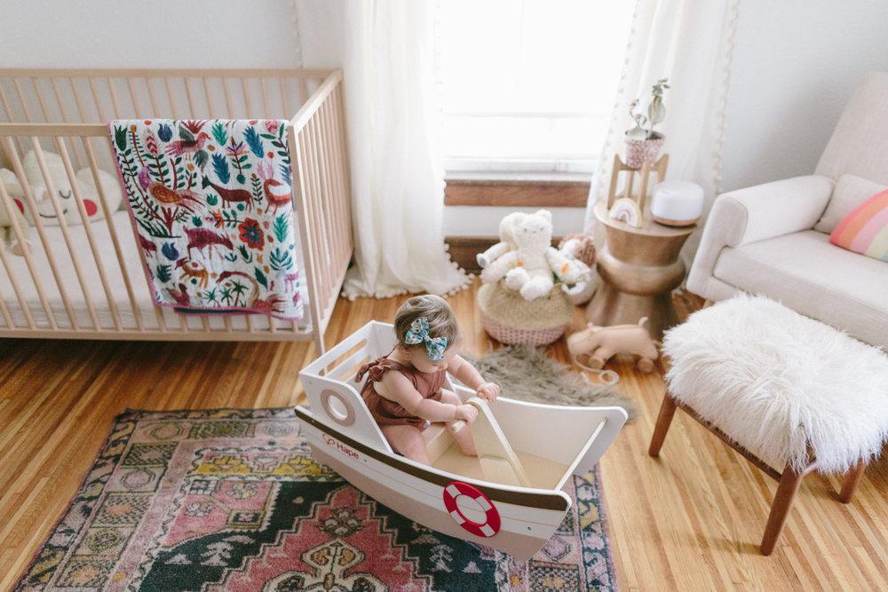 nursery-39.jpg