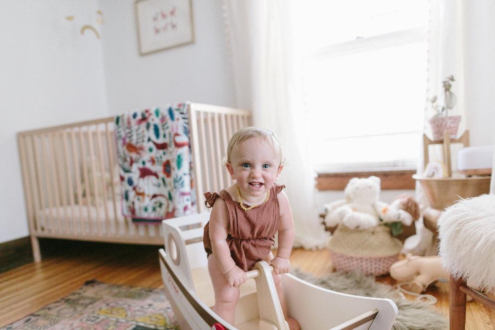 nursery-44.jpg