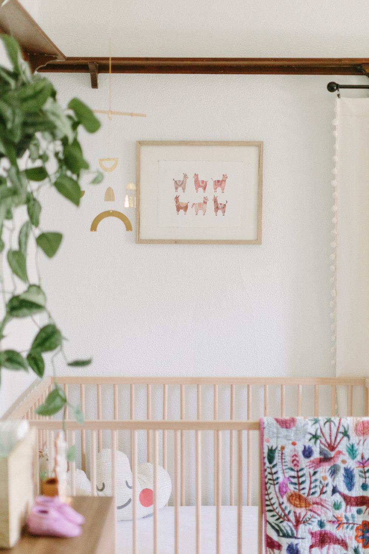 nursery-67.jpg