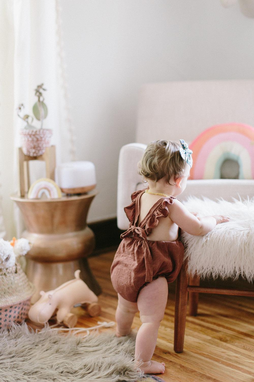 nursery-160.jpg