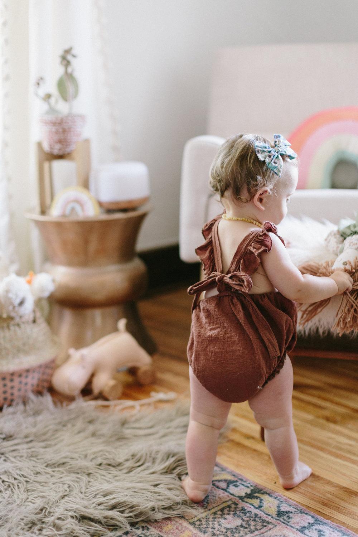nursery-157.jpg